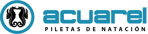 Piletas Acuarel